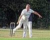 Buckhurst Hill CC v Dodgers CC at Buckhurst Hill, Essex, England 89.jpg