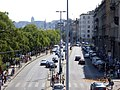 Budapest, Felhévíz, 1023 Hungary - panoramio (6).jpg