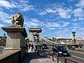 Budapest (157) (13229278004).jpg