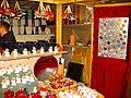 Budapest Christmas Market (8227390565).jpg