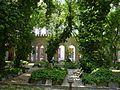 Budapest Große Synagoge Garten 3.JPG