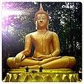 Buddha (31530311).jpeg