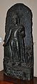 Buddha - Circa 9th Century CE - Bihar - ACCN 3769-A25153 - Indian Museum - Kolkata 2013-04-10 7782.JPG
