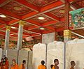 Buddhamondon 09.JPG