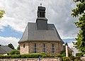 Budenheim Evangelische Kirche 20100730.jpg