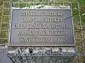 Budova školy SŠPS (Stanislav Bechyně) 08.JPG