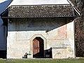 Buech Dionys (Jona) - St. Dionys - Uznacherstrasse 2012-01-15 14-25-29 (SX230).JPG
