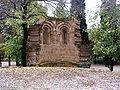 Buen Retiro Ruinas de iglesia01.jpg