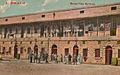 Buena Vista Barracks postcard.jpg
