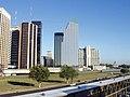 Buenos Aires-Retiro(CatalinasNorte)-P3090004.JPG