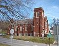 Buffalo Presbyterian Church, Cumberland, OH, 30 Dec 2018.jpg