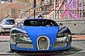 Bugatti Veyron Centenaire Édition - Flickr - Alexandre Prévot (3).jpg