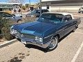 Buick AZ 92.jpg
