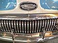 Buick eight 2.jpg
