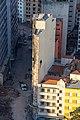 Building collapse in São Paulo 2018 041.jpg
