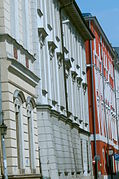 Building in Krakow 032.jpg