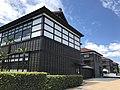 Building of Former Meirinkan School 4.jpg