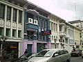 Buildings at Braga Street.jpg