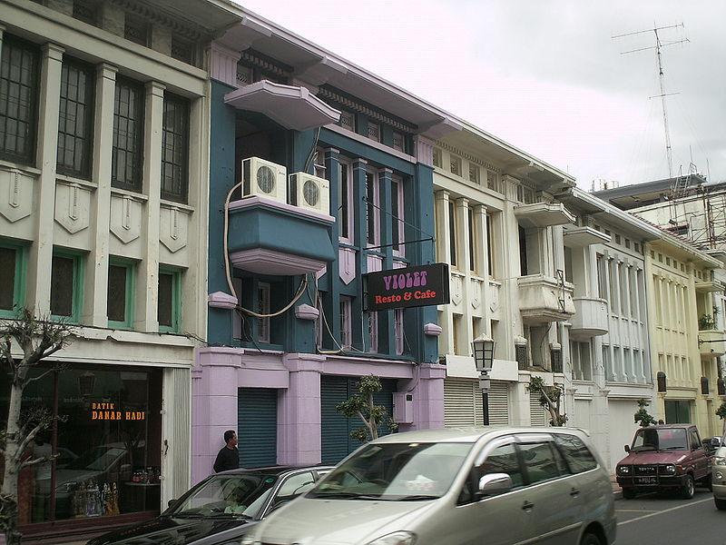 File:Buildings at Braga Street.jpg