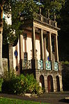 Buildings in Portmeirion (7709).jpg