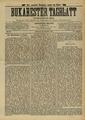 Bukarester Tagblatt 1890-11-22, nr. 262.pdf