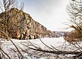 Buky Canyon in winter.jpg