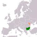 Bulgaria Moldova Locator.png