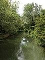 Bulstake Stream - geograph.org.uk - 872513.jpg