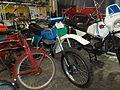 Bultaco Pursang Mk10 250.JPG