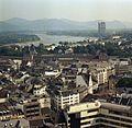 Bundesarchiv B 145 Bild-F089006-0004, Bonn, Ausblick vom Dach des Stadthauses.jpg