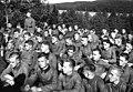 Bundesarchiv B 145 Bild-P022083, Reichsarbeitsdienst, Theoretischer Unterricht.jpg