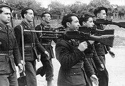 bren light machine gun wikipedia