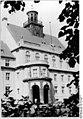Bundesarchiv Bild 183-1987-0730-301, Berlin, Rathaus Treptow.jpg