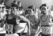 Bundesarchiv Bild 183-1987-0824-311, Jens-Peter Herold, Hauke Fuhlbrügge, Andreas Kaliebe