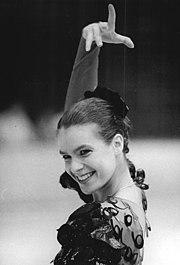 Bundesarchiv Bild 183-1988-0105-018, Katarina Witt