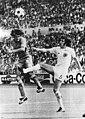 Bundesarchiv Bild 183-N0622-0030, Fußball-WM, Schottland - Jugoslawien 1-1.jpg