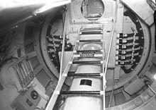 Entfernungsmesser Schiff : Bismarck schiff 1939 u2013 wikipedia
