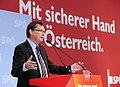 Bundesparteirat 2013 (9425643821).jpg