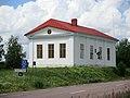Bunges kapell i Åmot, Ockelbo kn 3548.jpg
