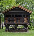 Bur Thunehagen 1710.jpg