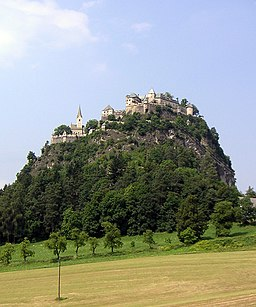 Burg-hochosterwitz2005