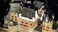 Burg Eltz 046x.jpg