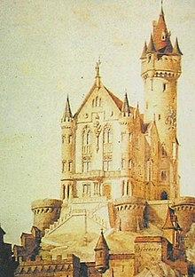 220px-Burg_Falkenstein_Pfronten_12.jpg