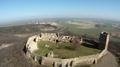 Burg Gleichen (Luftaufnahme durch Hexacopter).png