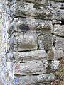Burg Hohenwaldeck 7.jpg