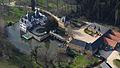 Burg Kriegshoven 018x.jpg