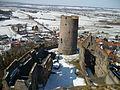Burg Münzenberg Überblick Ost-West.JPG