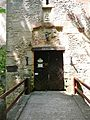 Burg Rabeneck-Eingangspforte.jpg