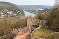 Burg Wertheim Wertheim 20190324 006.jpg