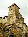 Burg taufers.jpg